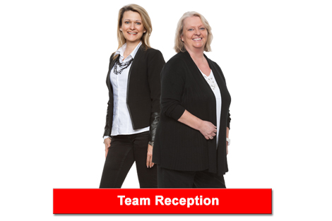 Team_reception_EN