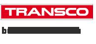 Transco Polska