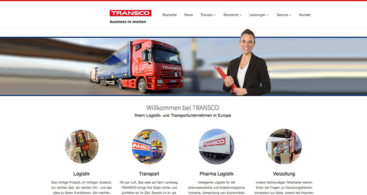 transco-sued-web-2016